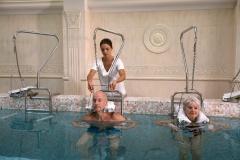 Fizik-Terapi-Havuzu-1