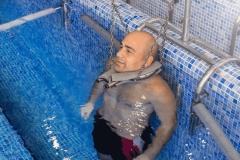Fizik-Terapi-Havuzu-3