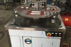 Endüstriyel-Paketleme-Arabası-1
