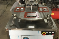 Endüstriyel-Paketleme-Arabası-2