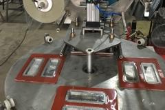 Endüstriyel-Paketleme-Arabası-4