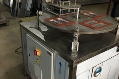 Endüstriyel-Paketleme-Arabası-5