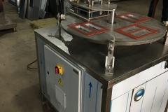 Endüstriyel-Paketleme-Arabası-6