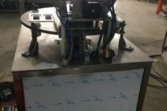 Endüstriyel-Paketleme-Arabası-8