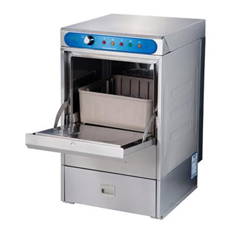 Bardak Yıkama Makinesi-2