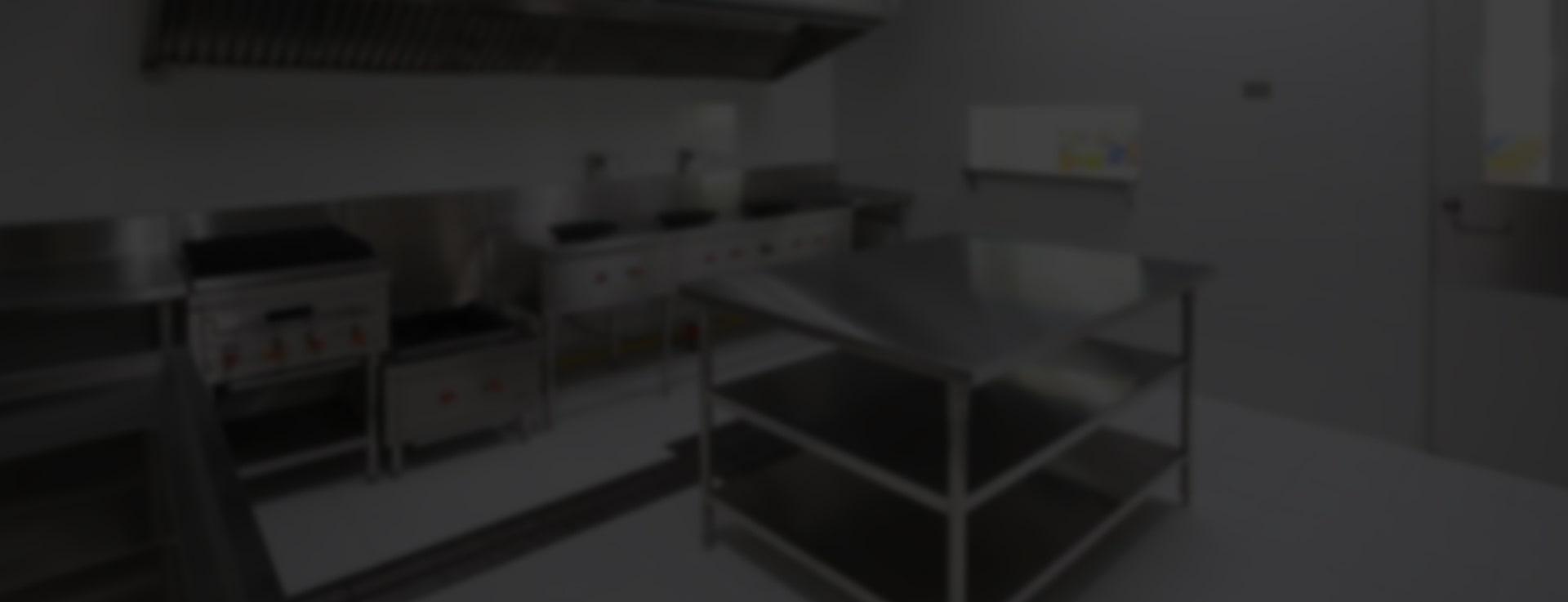 Pişirici Cihazlar